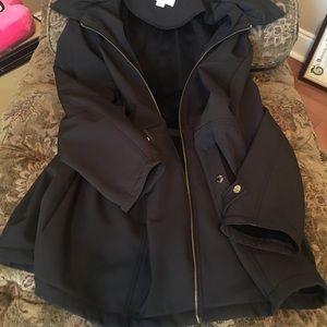 Michael Kors Jackets & Coats - Lined MK coat